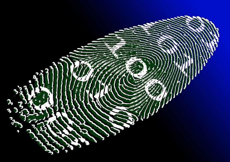 Fintech Demands Stricter Regulation, Nationwide Analysis and