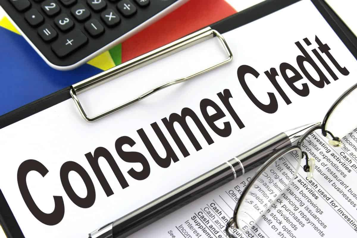 China's Consumer Credit Balance Expected to Exceed 10T Yuan by 2020 | China  Banking News