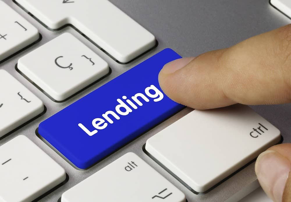 CBIRC Issues Draft Commercial Bank Internet Lending Measures, Plans to  Prohibit Outsourcing of Key Risk Operations - China Banking News