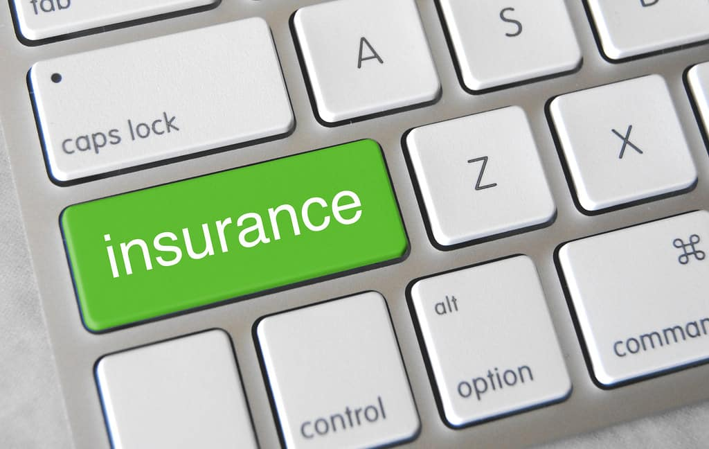 China's Banking Sector Warns of Widespread Malfeasance in Online Insurance Sector