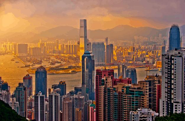 PBOC Issues 25B Yuan in Renminbi Central Bank Bills in Hong Kong