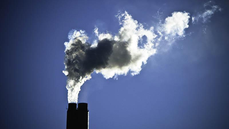 Minsheng Bank Completes China's First Carbon Credit Guarantee Operation